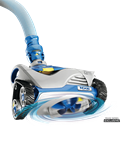 Suction Pool Cleaners Zodiac Pool Systems