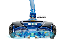 Compare Suction Pool Cleaners Zodiac Pool Systems