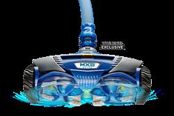 Zodiac Pool Systems United States Zodiac Pool Systems