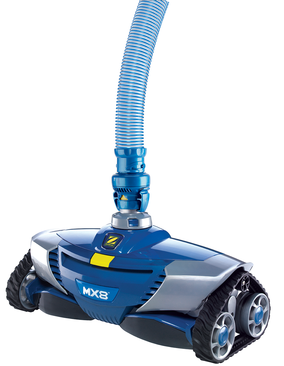 Zodiac Mx8 Suction Pool Cleaner Zodiac Pool Systems