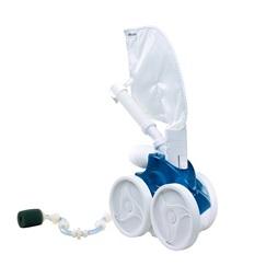 Polaris 174 Vac Sweep 174 360 Automatic Pool Cleaner Zodiac Usa