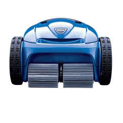 Polaris 174 9300xi Robotic Pool Cleaner Automatic Pool
