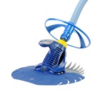 Zodiac T5 Duo Suction Pool Cleaner