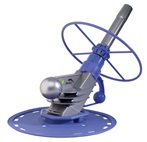 Zodiac Wahoo Suction Pool Cleaner