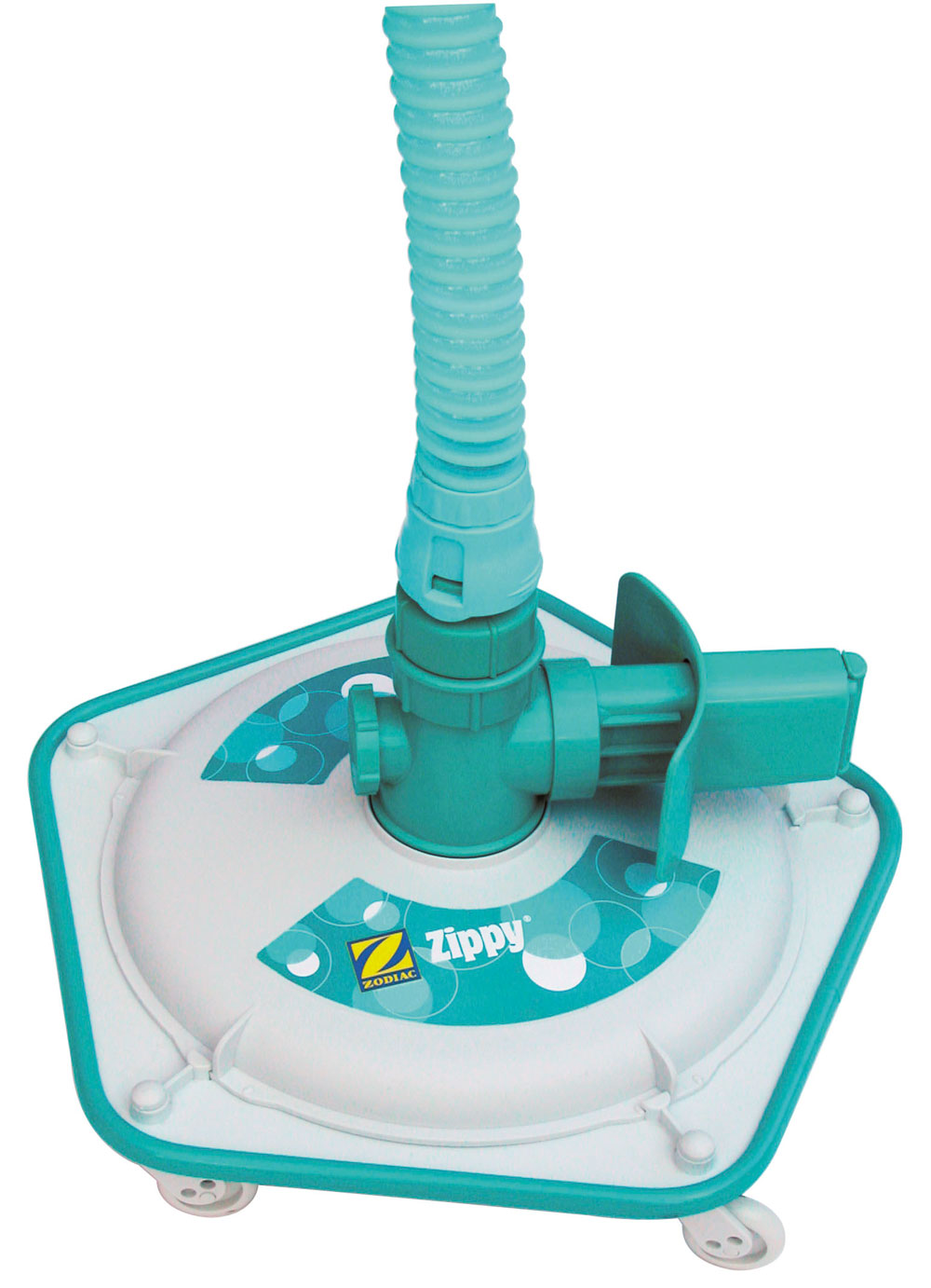 Baracuda Zippy Automatic Pool Cleaner