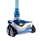 Zodiac MX6 Suction Zodiac Pool Cleaner