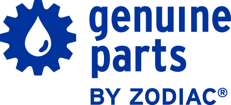 Parts Zodiac Pool Systems