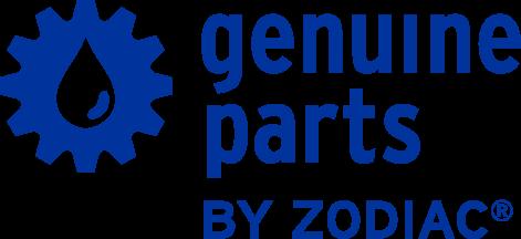 Parts Zodiac Pool Systems
