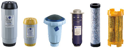 Nature2 Swimming Pool Cartridges Zodiac Pool Systems