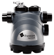 Nature2 Fusion Inground Water Purification System