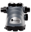 Nature2 Fusion Soft Water Purification System