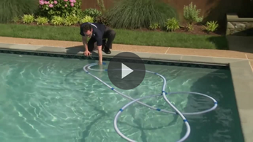 How to Install a Zodiac Suction Pool Cleaner