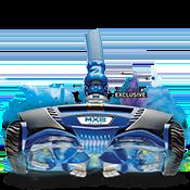 Zodiac Cyclonic Leaf Catcher Zodiac Pool Systems