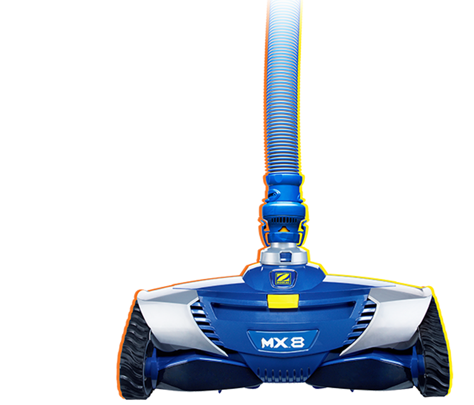 Shark Steam Mop Manual | Motor Replacement Parts And Diagram