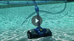 Suction Cleaner Videos Zodiac Pool Systems