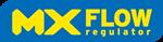 Zodiac MX Flow Regulator