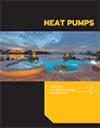 Heat Pump Parts
